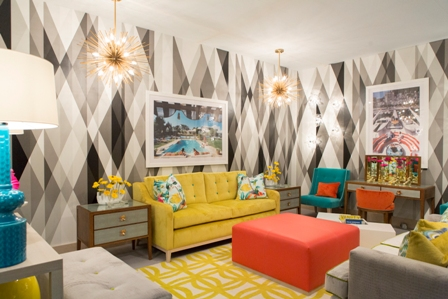 Circus-Geometric-by-Cole-Son-wallpaper-wp5205255