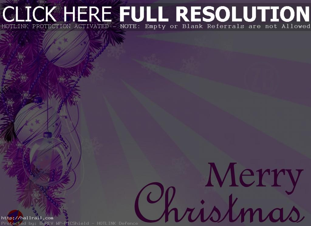 Citefun-Christmas-Day-Hd-Wallpapers-Image-Photo-Label-wallpaper-wp4805327
