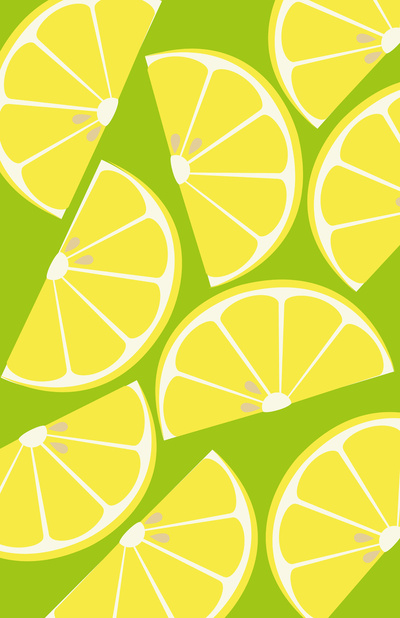 Citrus-Lemon-Art-Print-wallpaper-wp3004365