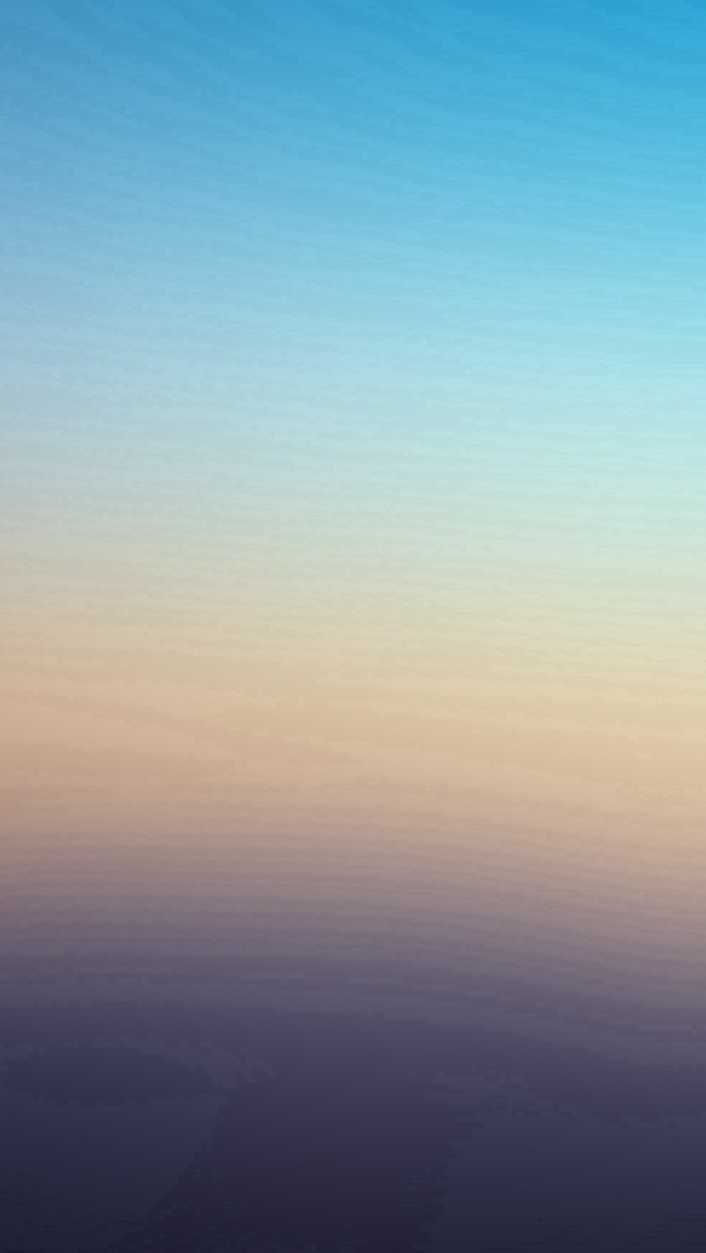 City-Blue-Day-Gradation-Blur-iPhone-s-wallpaper-wallpaper-wp4805329