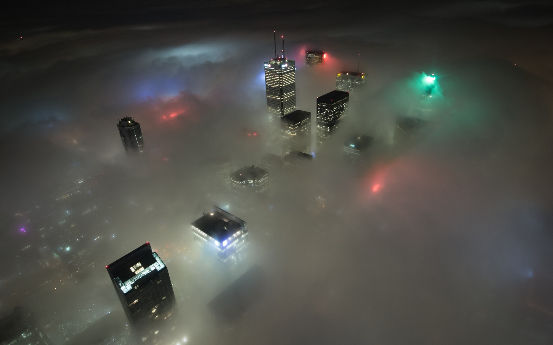 City-Obscured-by-Fog-x-wallpaper-wp4604860