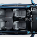 Civic-Sedan-is-packed-with-cutting-edge-technology-wallpaper-wp5404138