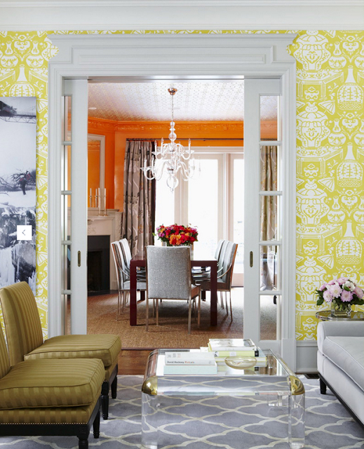 Clarence-House-The-Vase-wallpaper-wp5006112