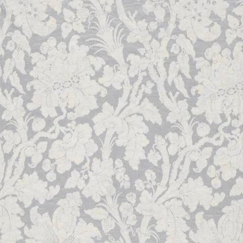 Clarissa-Damask-Delphinium-Damasks-Fabric-Products-Ralph-Lauren-Home-RalphLauren-wallpaper-wp5804608