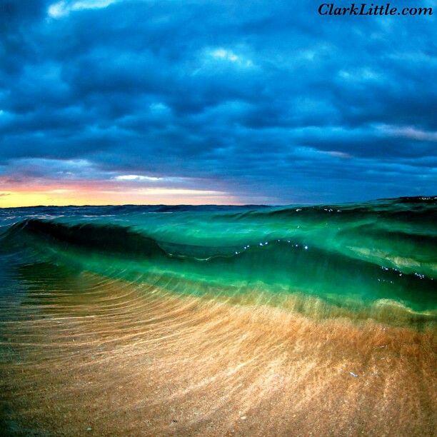 Clark-Little-Photography-wallpaper-wp3004403