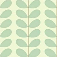 Classic-Stem-Wallpaper-Orla-Kiely-Wallpaper-Collection-Harlequin-Wallpaper-Australia-wallpaper-wp4805353