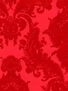 Classic-Victorian-Red-on-Red-Tone-on-Tone-Damask-wallpaper-wp3004414
