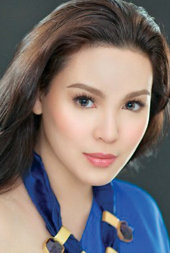 Claudine-Barretto-wallpaper-wp5006123