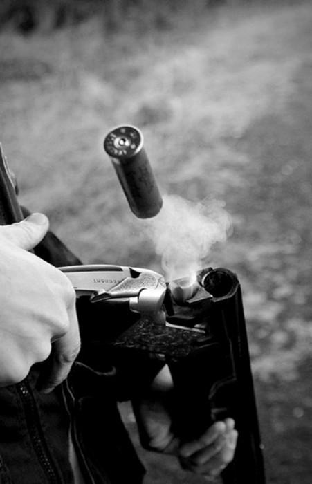 Clay-Pigeon-Shooting-Skeet-Shooting-Trap-Shooting-wallpaper-wp5205280