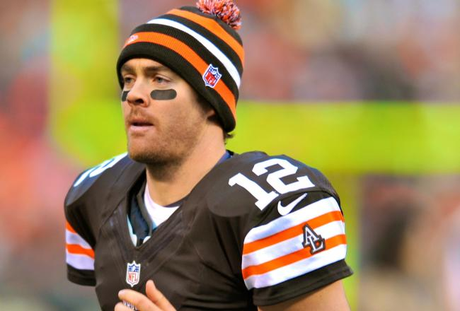 Cleveland-Browns-Reportedly-Trade-Colt-McCoy-to-San-Francisco-ers-wallpaper-wp4805357