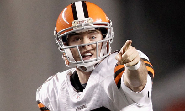 Cleveland-Browns-Trade-Christian-Quarterback-Colt-McCoy-to-the-ers-http-www-blackchristiannews-wallpaper-wp4805358
