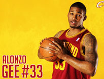 Cleveland-Cavaliers-ALONZO-GEE-wallpaper-wp5804613