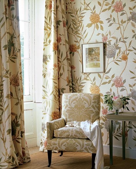 Clic-English-design-wallpaper-wp4405824