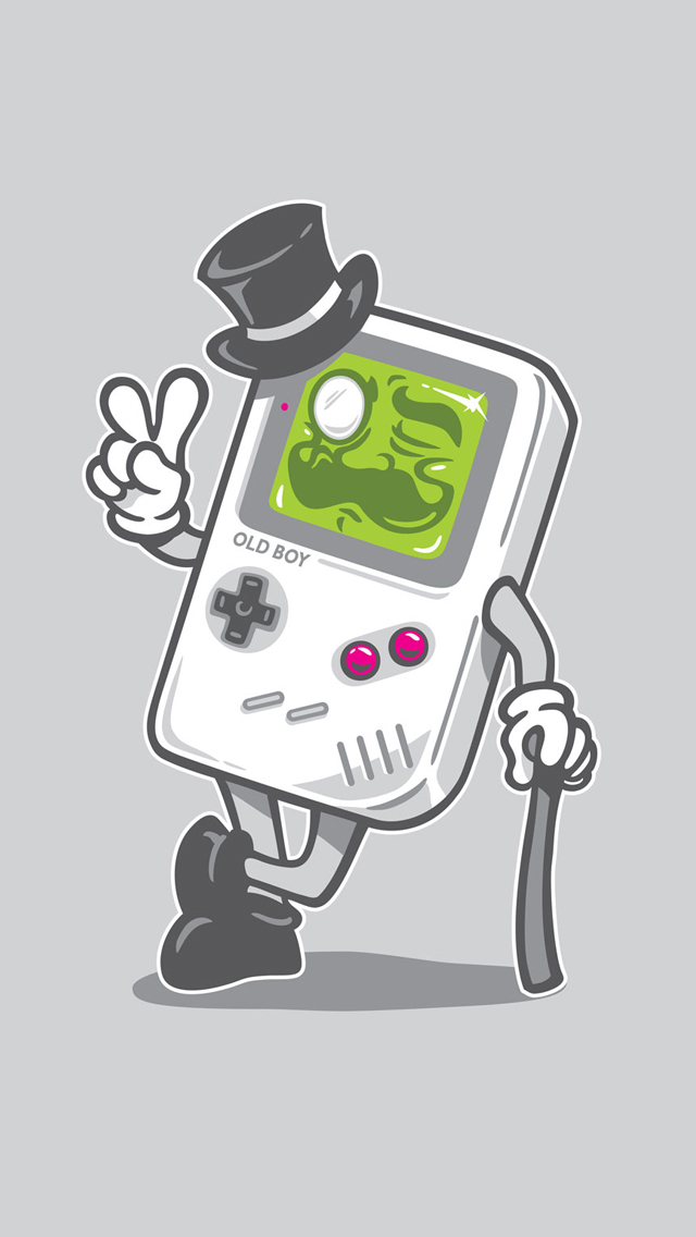 Clic-Game-Boy-Old-Boy-iPhone-Go-to-Website-for-iPhone-Version-wallpaper-wp4405825
