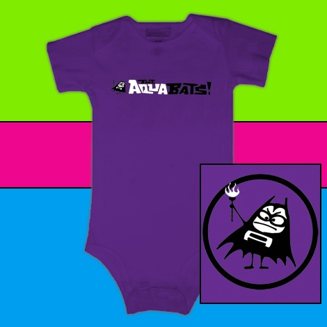 Clic-Purple-Infant-Onesie-Final-Print-The-Aquabats-wallpaper-wp4405828