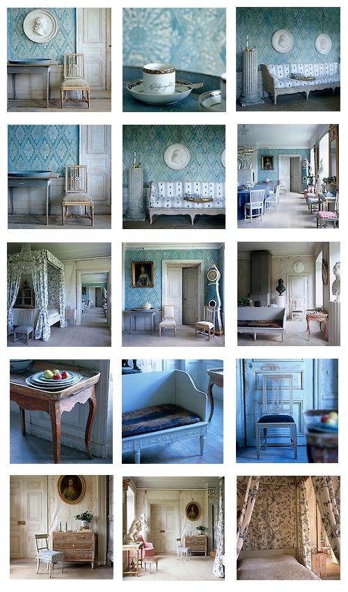 Clic-Swedish-Style-wallpaper-wp4405830