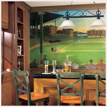 Clic-mural-for-the-sports-bar-home-at-http-lelands-com-Height-feet-Width-f-wallpaper-wp4405827