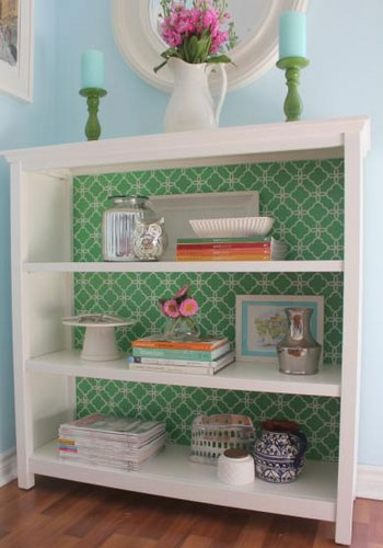 Click-Pic-for-DIY-Home-Decor-Ideas-on-a-Budget-Beautify-Bookshelves-with-DIY-Crafts-wallpaper-wp5205291