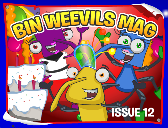 Click-the-link-below-and-grab-the-code-for-this-bin-tastic-Bin-Weevils-official-magazine-issue-f-wallpaper-wp5006127