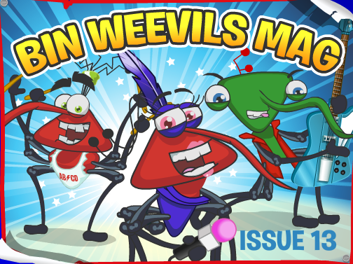 Click-the-link-below-to-discover-the-code-for-official-Bin-Weevils-magazine-issue-fan-poster-D-wallpaper-wp5006128
