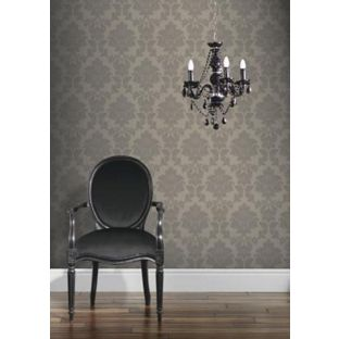 Clics-Regency-Damask-Taupe-from-Homebase-co-uk-%C2%A3-wallpaper-wp5006121