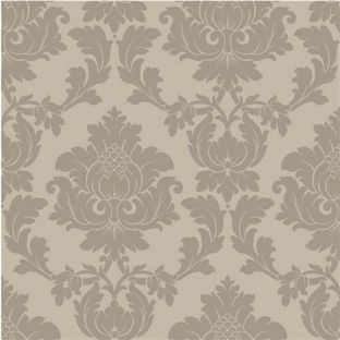 Clics-Regency-Damask-Taupe-from-Homebase-co-uk-close-up-%C2%A3-wallpaper-wp5006122