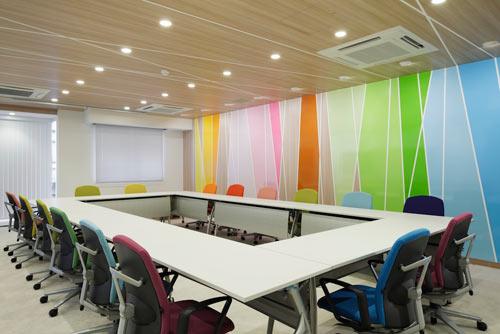 Clinical-Research-Center-by-emmanuelle-moureaux-architecture-design-Photo-wallpaper-wp5006135