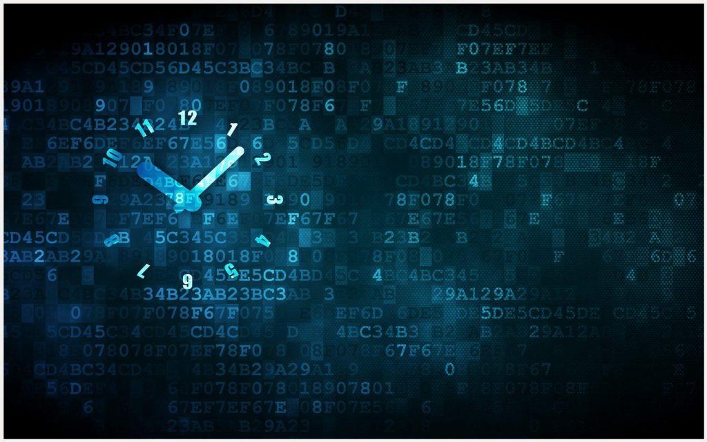 Clock-Time-Blue-Background-clock-time-blue-background-1080p-clock-time-blue-b-wallpaper-wp3403948