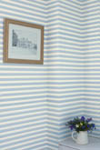 Closet-Stripe-wallpaper-wp5006141