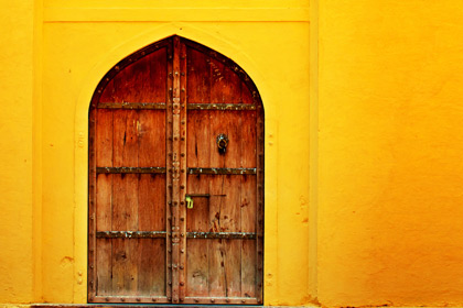 Closeup-of-Door-wallpaper-wp4805367