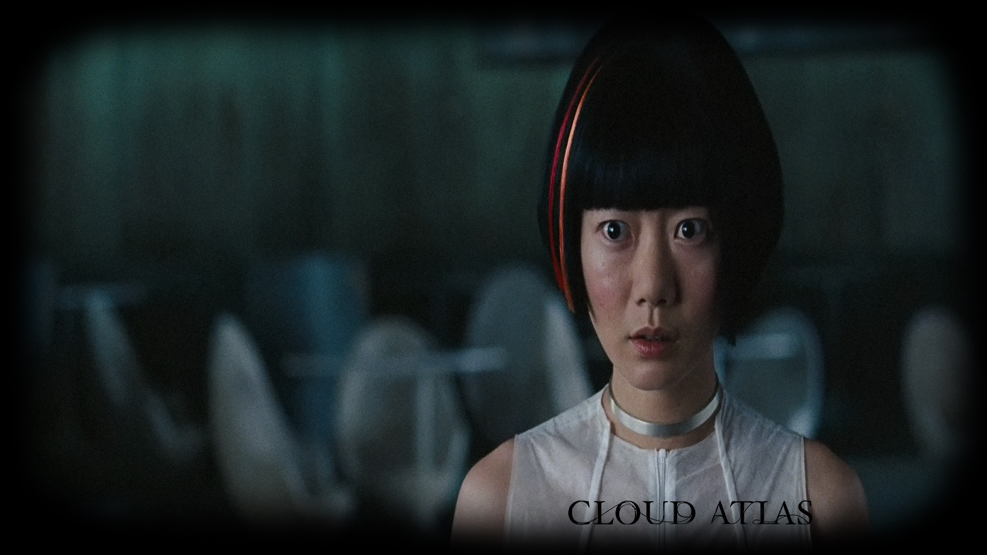 Cloud-Atlas-1920%C3%971080-wallpaper-wp3604137