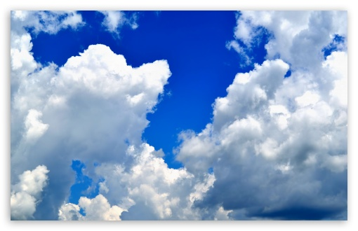 Clouds-HD-for-Standard-Fullscreen-UXGA-XGA-SVGA-QSXGA-SXGA-Wide-Widesc-wallpaper-wp3604139