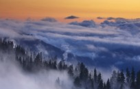 Clouds-Over-Forests-At-Sunset-1920x1080-Full-HD-Free-ID-wallpaper-wp3604142
