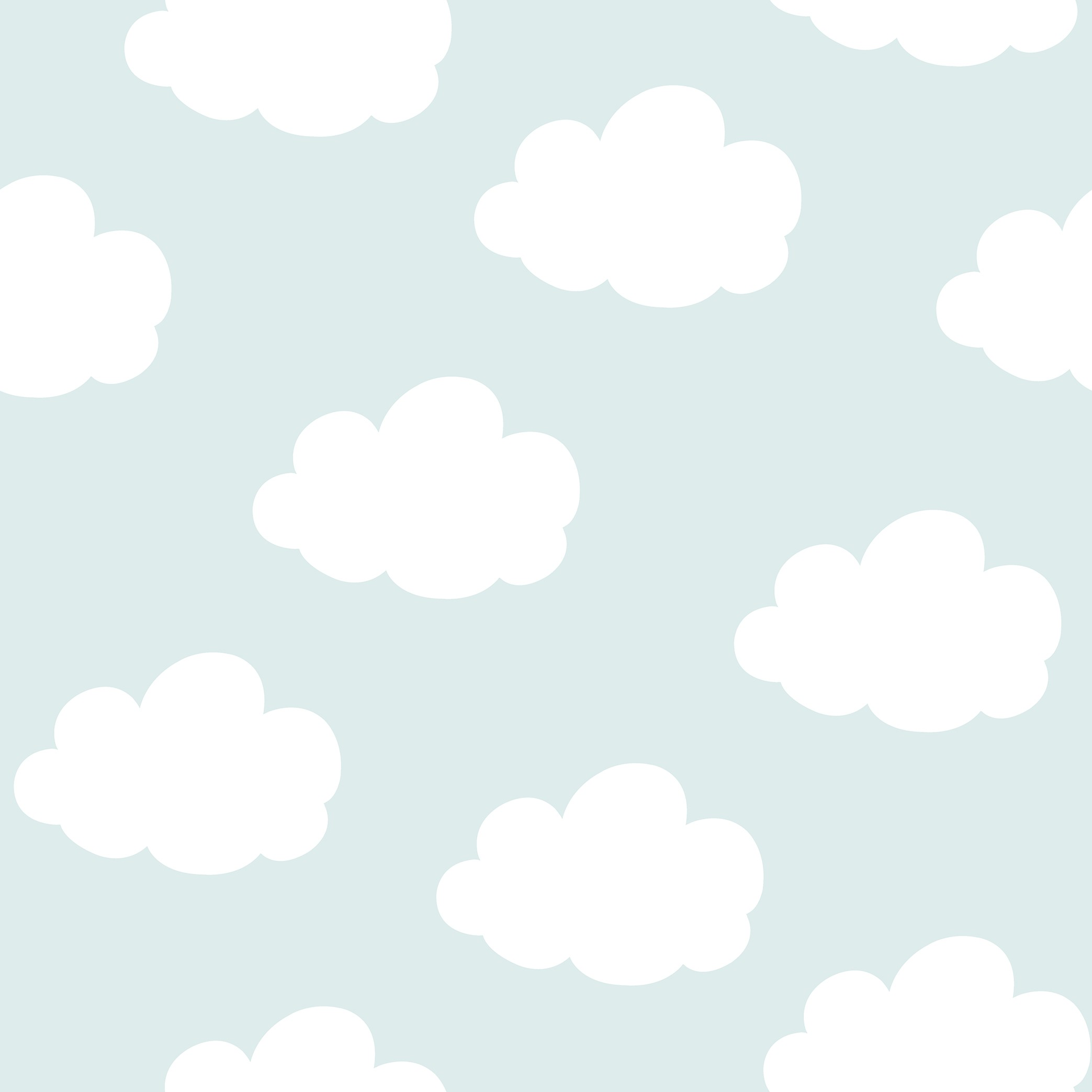 Clouds-blue-white-at-Wallpaperwebstore-wallpaper-wp4805371