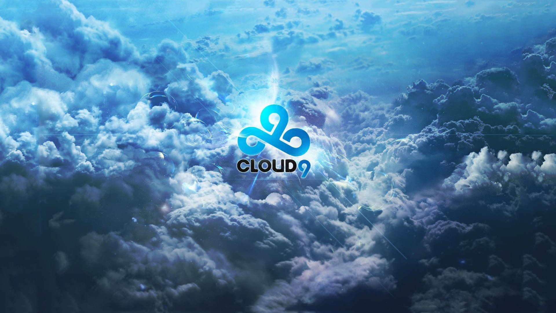 Clouds-league-of-legends-1920x1080-league-legends-via-www-all-in-wallpaper-wp3604141