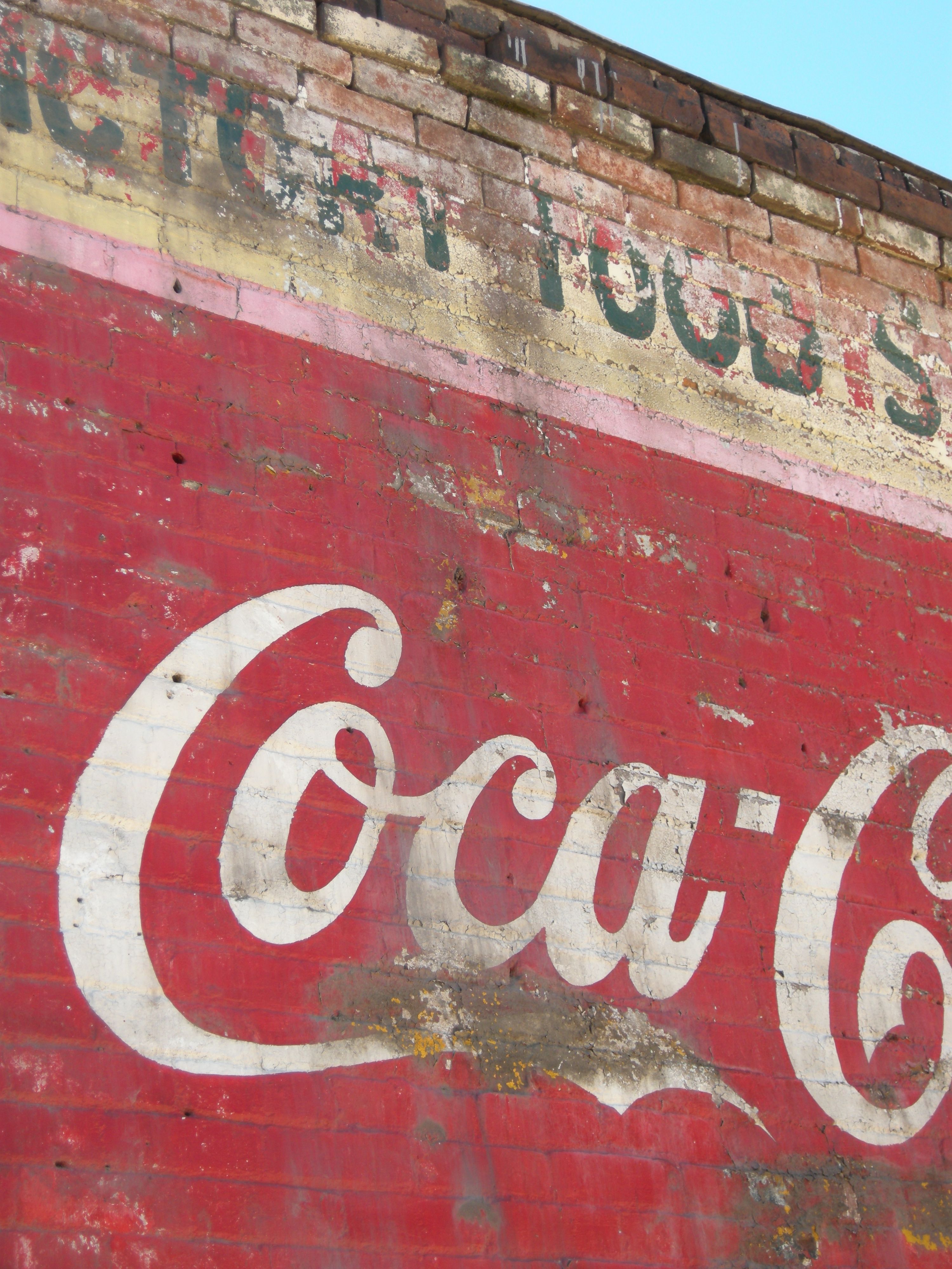 Coca-Cola-wall-mural-on-the-side-of-an-old-building-Tremont-St-Denver-CO-Photo-by-wallpaper-wp5603958