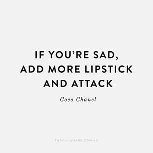 Coco-Chanel-Quote-wallpaper-wp580670