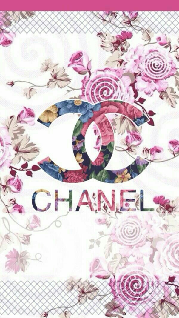 Coco-Chanel-Quotes-Quotefancy-1920%C3%971080-Chanel-Adorable-wallpaper-wp3403962