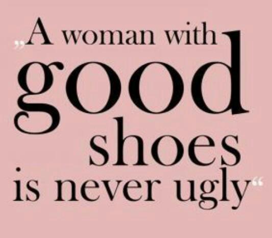 Coco-Chanel-quote-wallpaper-wp5801272