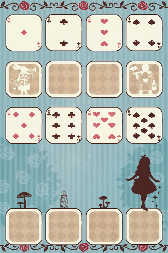 CocoPPa-Alice-in-Wonderland-iphone-background-wallpaper-wp424597-1