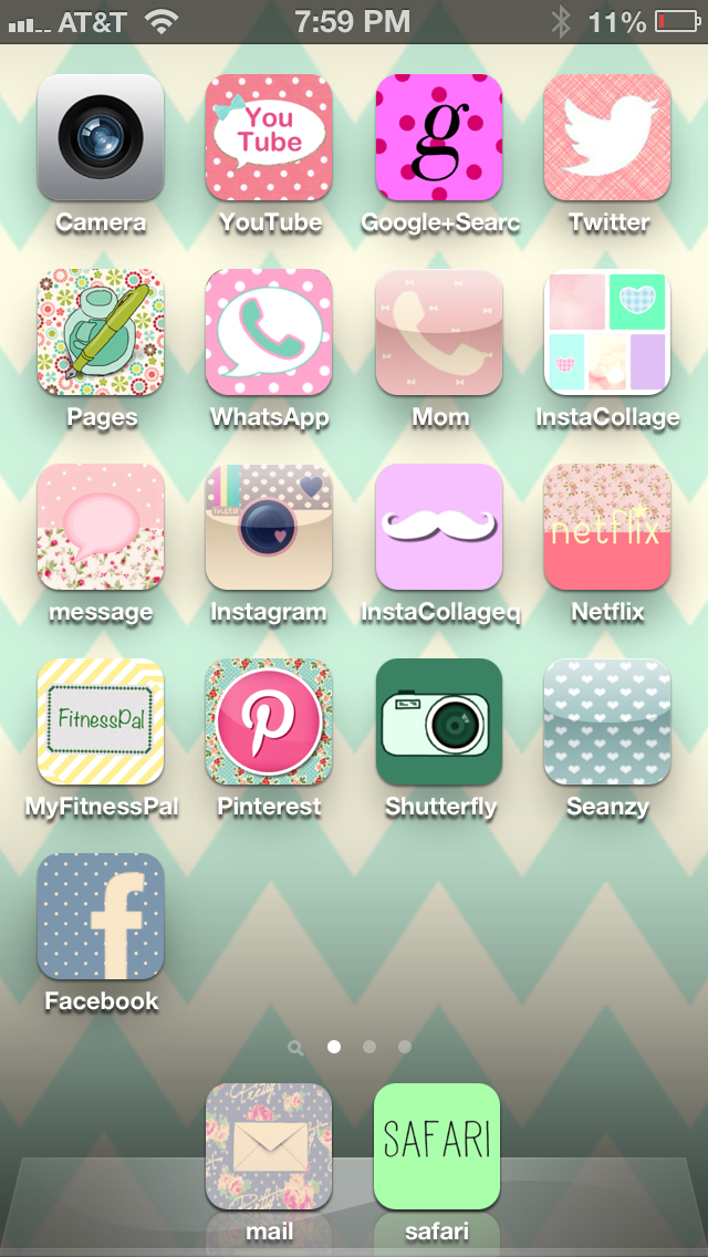 CocoPPa-How-to-cuteify-your-iPhone-Offers-icons-and-stamps-wallpaper-wp4405859