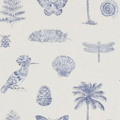 Cocos-Sanderson-A-motif-design-featuring-items-which-may-have-been-wallpaper-wp5404170