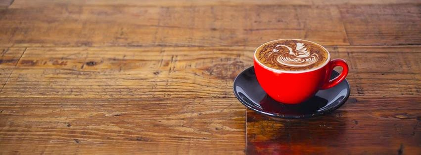 Coffee-Facebook-cover-photo-wallpaper-wp5804648