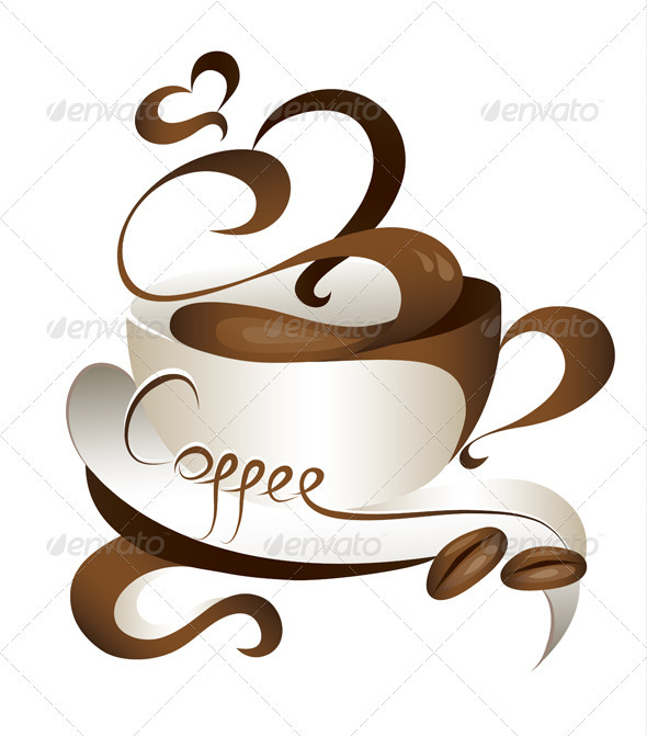 Coffee-wallpaper-wp6002740