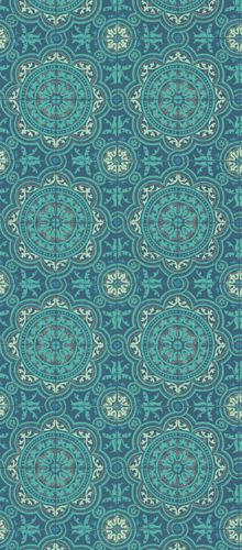 Cole-Son-Albemarle-Piccadilly-wallpaper-wp5006182