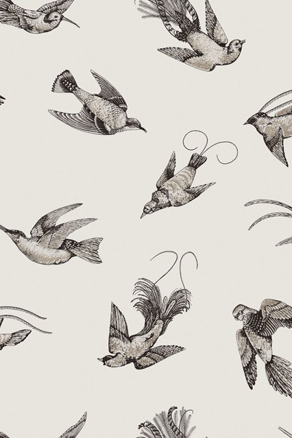 Cole-Son-Frontier-Ideas-Designs-Living-Room-Bedroom-houseandgarden-co-uk-wallpaper-wp42212-1