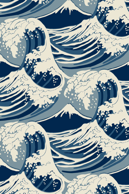 Cole-Son-Great-Wave-Ideas-Designs-Living-Room-Bedroom-houseandgarden-co-uk-wallpaper-wp424612-1