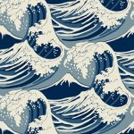 Cole-Son-Great-Wave-wallpaper-wp424614-1-150x150