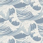 Cole-Son-Great-Wave-www-cole-and-son-com-wallpaper-wp424613-1-150x150