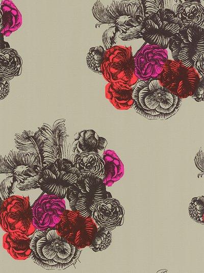 Cole-Son-Peonie-wallpaper-wp4604918